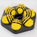 Bee-Bot Oplaadbare Robot Klassenset