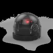 Ozobot Bit 2.0 Titanium Black