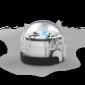 Ozobot Bit 2.0 Crystal White