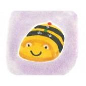 """""""Botje Bij"""" Lespakket voor de Bee-Bot"""