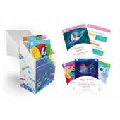 Dash en Dot Challenge Cards Set