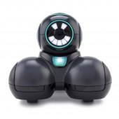 Cue Onyx robot
