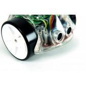 InO-Bot Scratch Vloerrobot