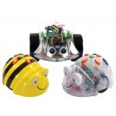 Bee-Bot Doorgroei bundel